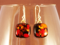 earrings-black-w_fire-frit